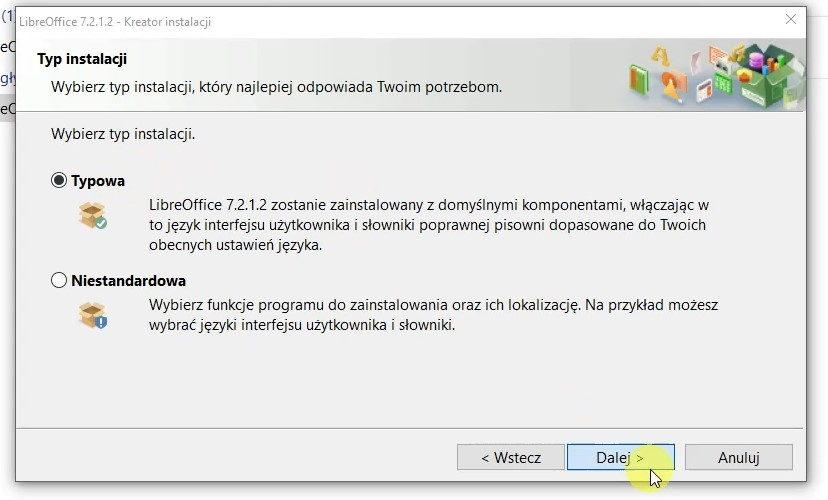 wybor-opcji-instalacji-libreoffice